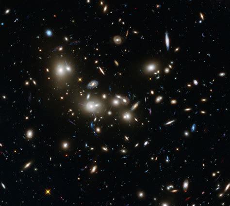 imagenes reales galaxias fotografiado el impresionante amanecer c 243 smico