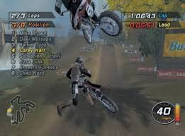 psp games free download full version iso mtx mototrax game download full version full version pc game