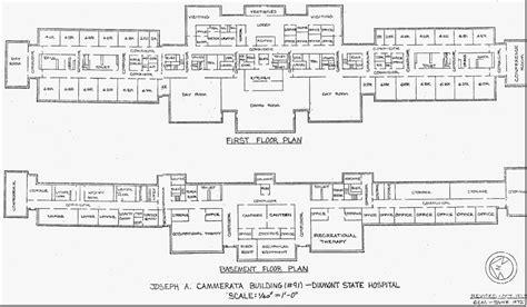department store floor plan 100 department store floor plan store layout and