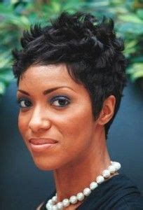 spiked afro natural hairstyles on pinterest natural hair black