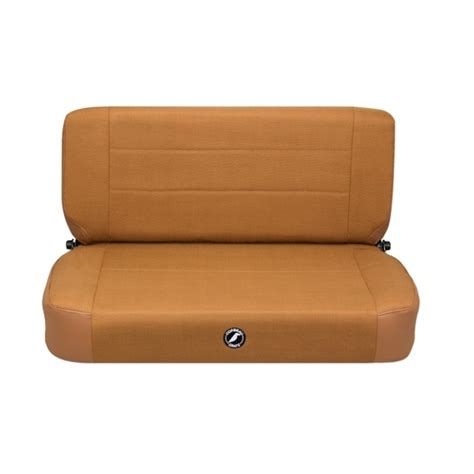 corbeau bench seat buy corbeau safari bench seat 4x4 offroad parts