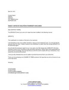 Warranty Clerk by Warranty Clerk Cover Letter