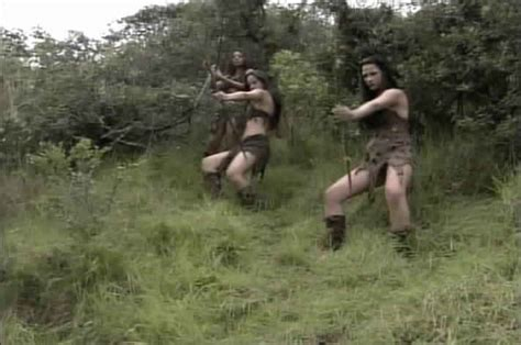 amazon warriorscom nude amazon warriors fight to death sex porn images