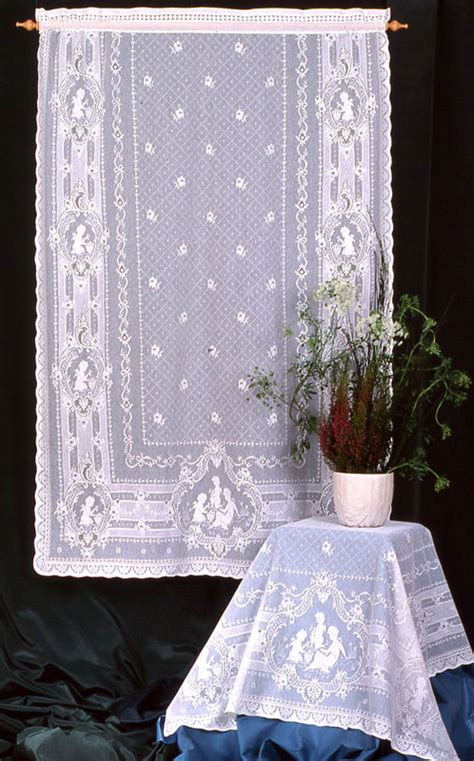 victorian lace curtains on sale victorian lace curtains on sale 28 images victorian