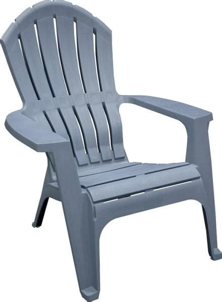 adams    bluestone adirondack chair  sutherlands