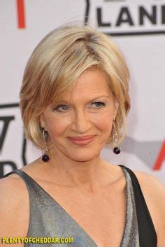 haircuts in glasgow ky diane sawyer pays tribute to her http