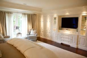 bedroom furniture wall units bedroom wall unit traditional with display window blinds