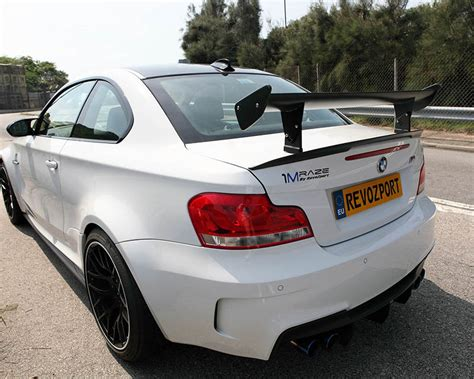 Bmw 1 Series Exhaust Price by Bmw 1 Series Gt Price Html Autos Post