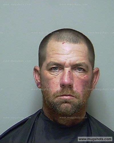 Putnam County Fl Arrest Records Jason Chesser Mugshot Jason Chesser Arrest Putnam County Fl