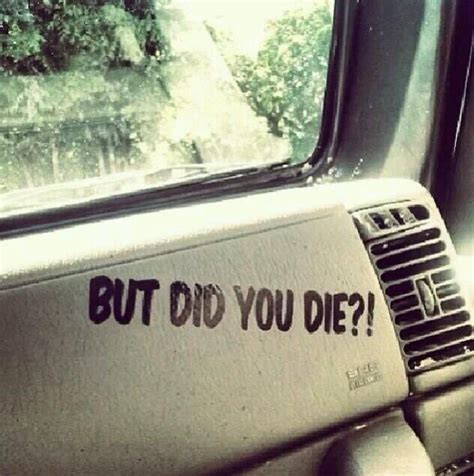 Cool Jeep Decals 25 Best Ideas About Jeep Stickers On Car
