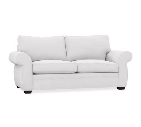 pottery barn sofas on sale pottery barn pearce upholstered furniture sale 30 off