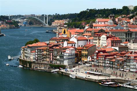 foto porto portogallo feira de sao joao porto portogallo viaggi vacanze e
