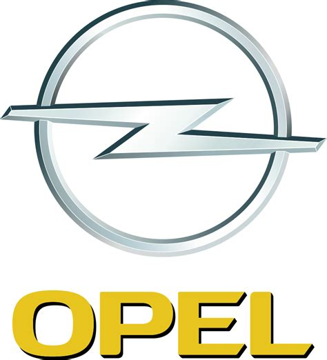 opel logo history logo opel png www imgkid com the image kid has it