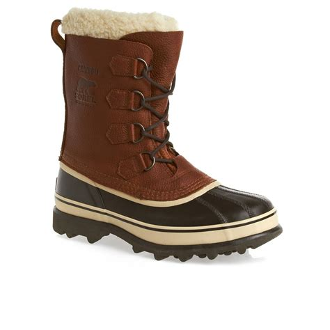 sorel caribou boots sorel caribou wool boots tobacco free delivery options
