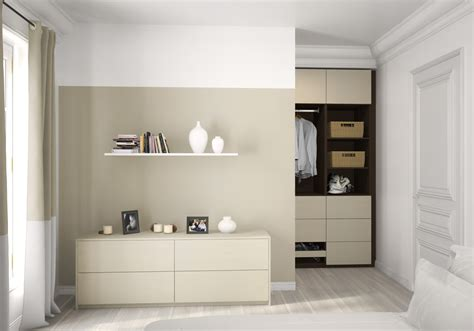 mod鑞e dressing chambre dressing ouvert chambre dressing ouvert chambre avec led