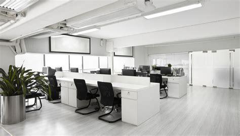 Fancy buying an office? | JLL Fancy Office