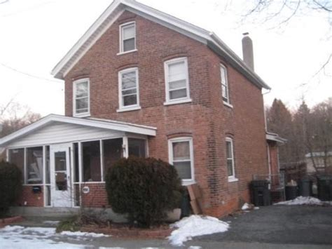 105 valley ave walden ny 12586 detailed property info