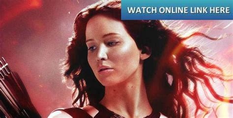 one day film watch online free megavideo watch the hunger games mockingjay part 1 online free