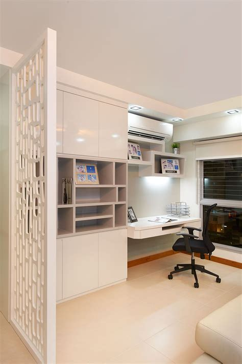 study room hdb bedroom renovation ideas corepad info study rooms bedrooms and study room