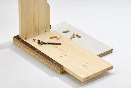 come costruire un cassetto cassetto in legno d abete costruzione bricoportale fai