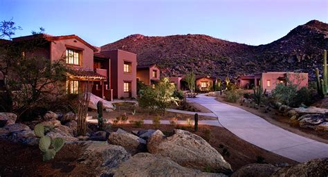 we buy houses tucson az dove mountain tucson az real estate