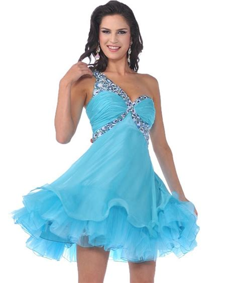 cute cheap short prom dresses cheap cute short homecoming dresses 2017
