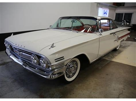 1960 chevrolet impala classifieds for 1960 chevrolet impala 7 available