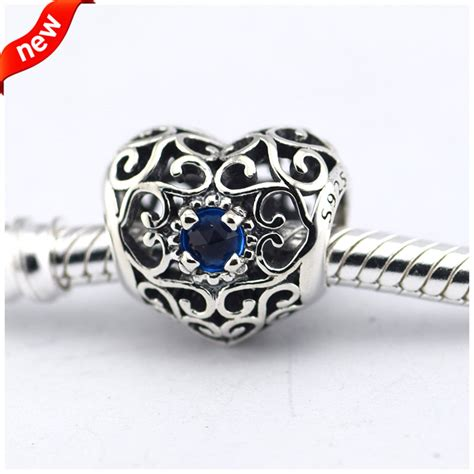 Pandora Pink Band Charm P 726 compare prices on garnet blue shopping buy low price garnet blue at factory price