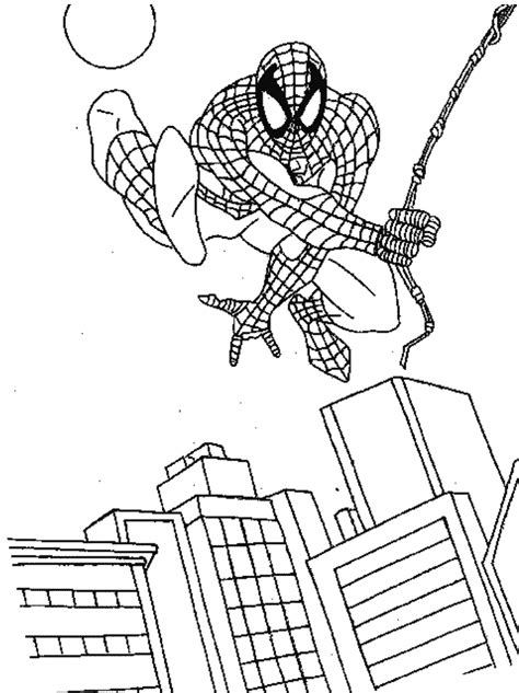 marvel coloring pages fantasy coloring pages