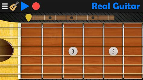 download pattern real guitar real guitar android apps on google play