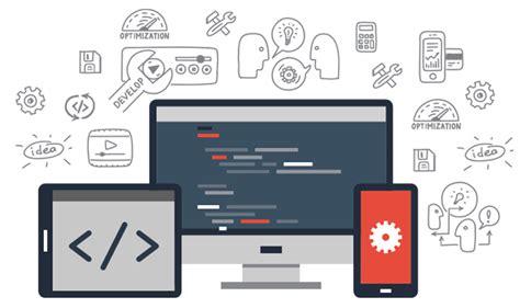 app design ottawa custom coding creative designs