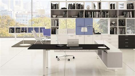 ufficio casa come arredare un ufficio in casa i consigli sull arredo