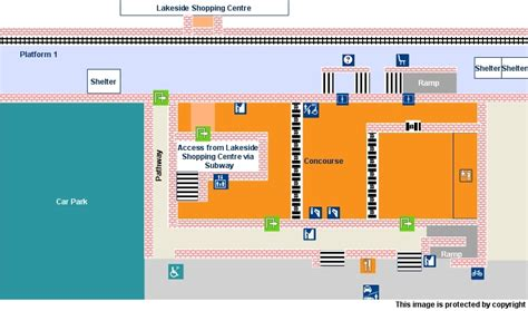 lakeside shopping centre floor plan lakeside shopping centre floor plan home design