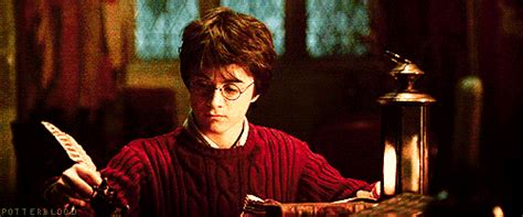 harry potter coloring book buzzfeed this stunning harry potter coloring book exists and you ll