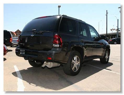 in house loan car dealer car dealerships in dallas tx with in house financing html autos weblog