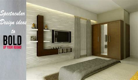 Home Interior Desing by Interior Designers In Chennai Home Interior Designers In