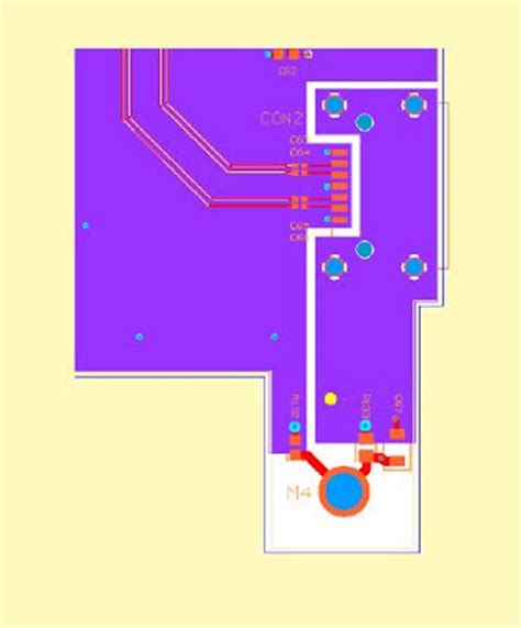 resistor between circuit ground and chassis ground pcb layout authority sata interface layout considerations