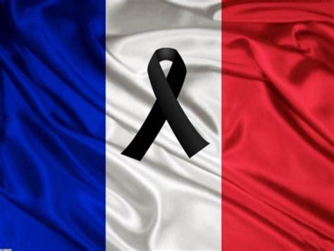 lettera aperta ai cittadini europei di francia al