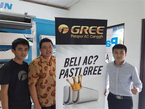 Ac Merk Gree Setengah Pk apakah ac gree bagus kan merk china