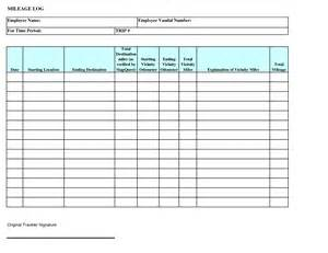 best photos of mileage log book car mileage log book