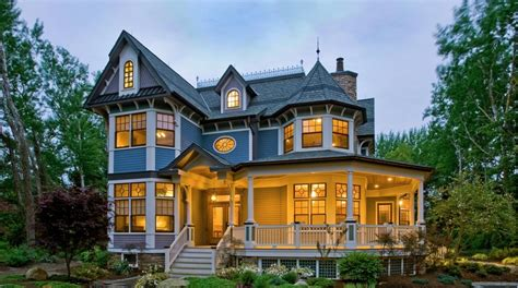 inspired homes 10 ways to achieve a victorian gothic inspired home