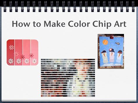 how to get a paint chip for color matching greensure eco