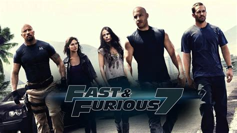 wallpaper hd desktop fast and furious 7 furious 7 wallpapers