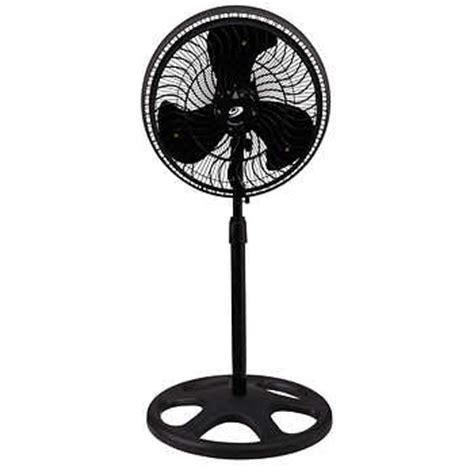 bionaire window fan costco fans costco
