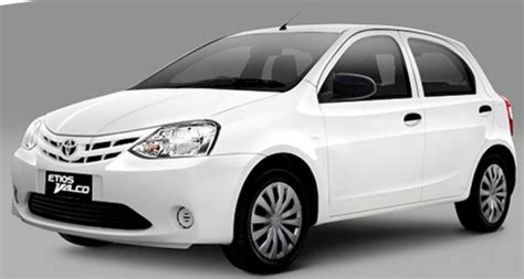 2015 Toyota Etios Valco 1 2 E M T harga mobil toyota terbaru november 2017 zona keren