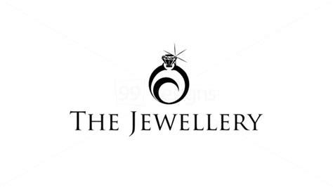 Free Logo Design Jewellery | my logo the 10 competitor logos eman salman