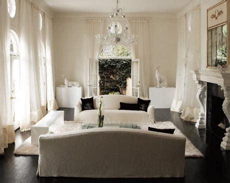 Allen To Design For New Look by Living Room Chandelier Look Kris Allen