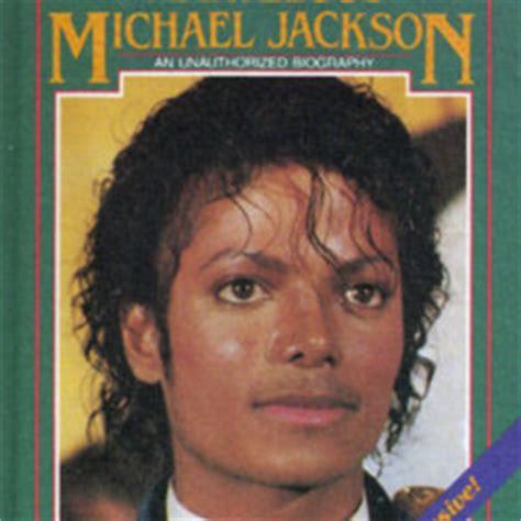 michael jackson french biography marvelous michael jackson an unauthorized biography