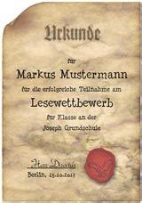 Urkundenvorlage Modern Untitled Document Www Steeger Bielefeld De
