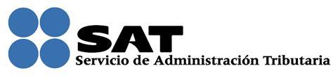 portal de servicios tributarios gobernacin del atlntico portal contribuyentes